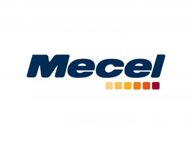 Mecel