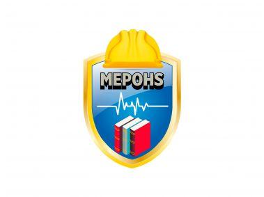 Mepohs