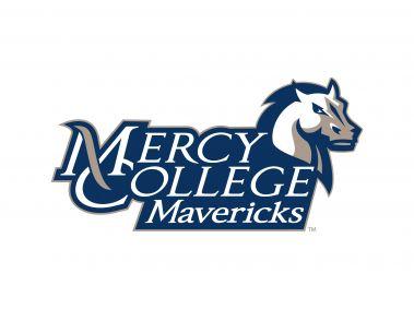 Mercy Mavericks
