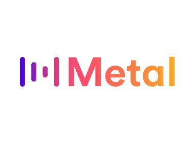 Metal (MTL)