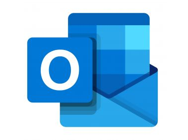 Microsoft Outlook New