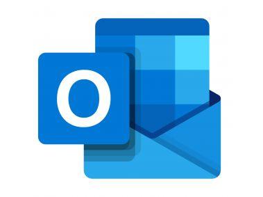 Microsoft Outlook New