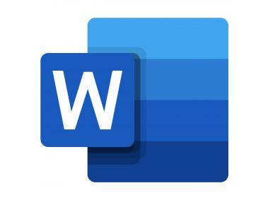 Microsoft Word New