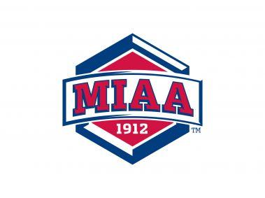 Mid-America Intercollegiate Athletics Association