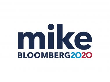 Mike Bloomberg 2020 Presidential Campaign