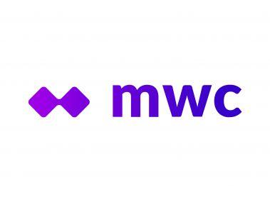 MimbleWimbleCoin (MWC)