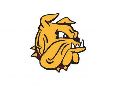 Minnesota Duluth Bulldogs