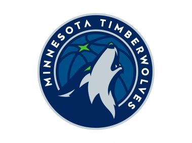 Minnesota Timberwolves New