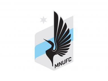Minnesota United Footbal Club