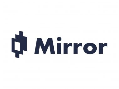 Mirror Protocol (MIR)