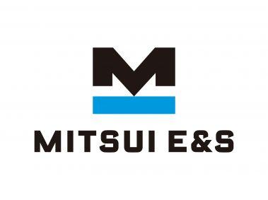 Mitsui Engineering Shipbuilding
