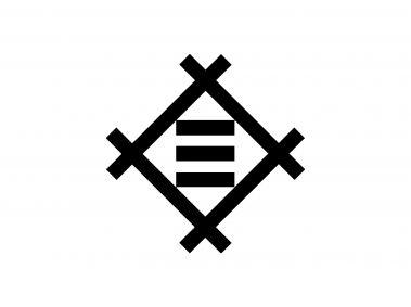 Mitsui Group