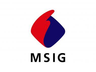 Mitsui Sumitomo Insurance Group Holdings
