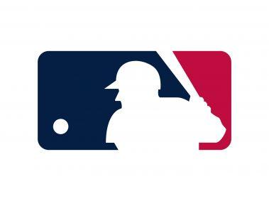 MLB Major League Baseball