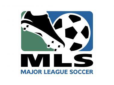 MLS Major League Soccer
