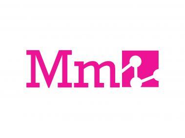 Mm Media Molecule