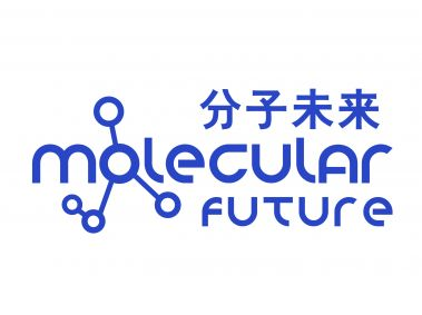 Molecular Future (MOF)