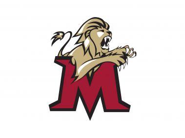 Molloy Lions