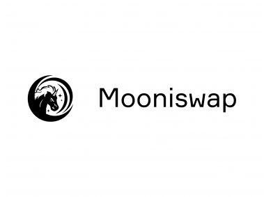 Mooniswap
