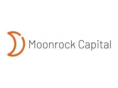 Moonrock Capital