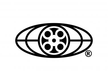MPA Motion Picture Association