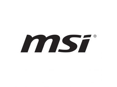 MSI Micro Star International