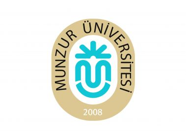 Munzur Üniversitesi Rozet