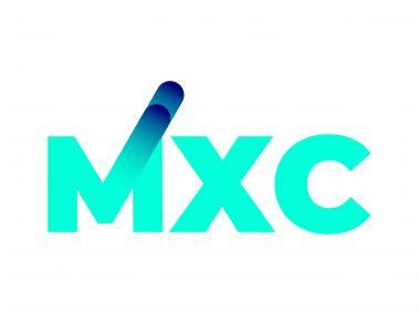MXC (MXC)