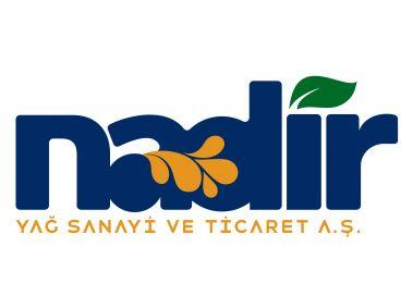 Nadir Yağ