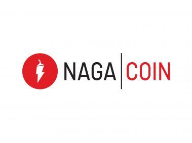 Naga Coin (NGC)