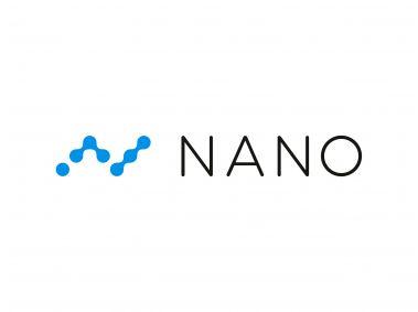Nano Coin (NANO)
