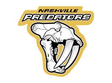 Nashville Predators 1