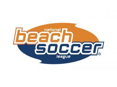 National Beach Soccer League