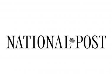 National Post