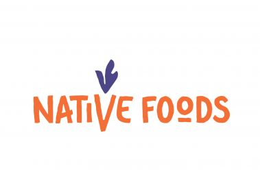 Native Foods New 2021