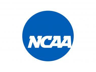 NCAA National Collegiate Athletic Association