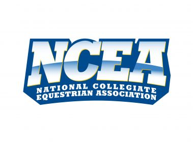 NCEA National Collegiate Equestrian Association