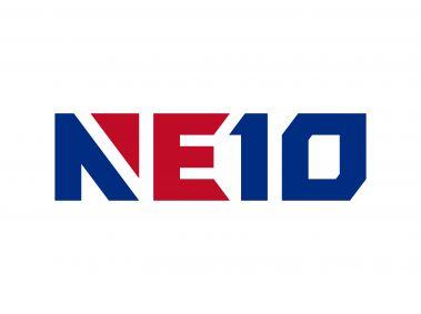 NE10 Northeast 10 Conference