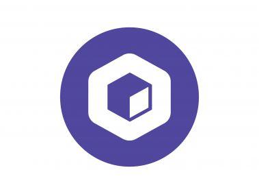Neblio Icon (NEBL)