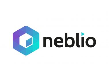 Neblio (NEBL)