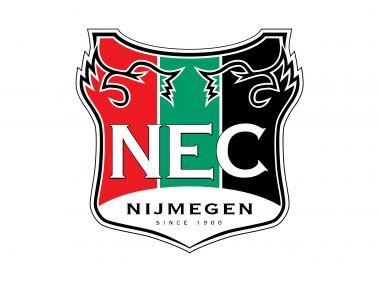 NEC Nijmegen FC