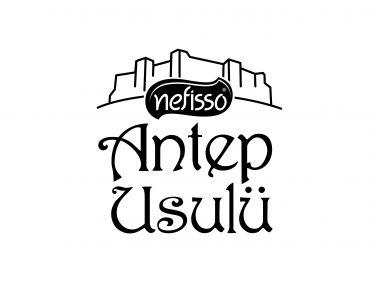 Nefisso Antep Usulü SB