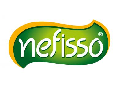 Nefisso