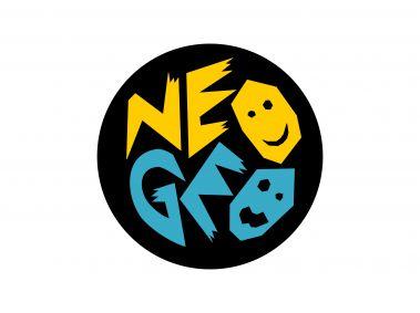 Neo Geo