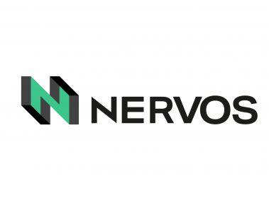 Nervos Network (CKB)