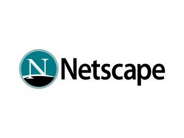Netscape Comunications Corporation