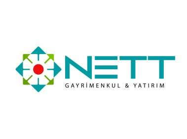 NETT Gayrimenkul Yatırım