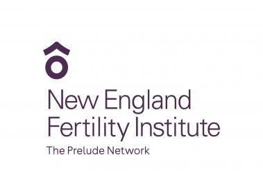 New England Fertility Institute
