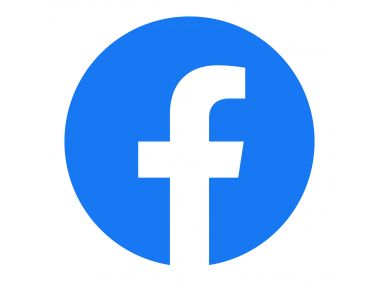 New Facebook Logo 2019