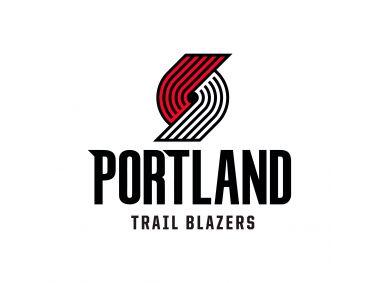 New Portland Trail Blazers